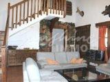 Photo of property SI1115, 5 de 15