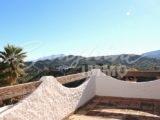 Photo of property SI1115, 14 de 15