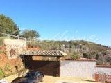 Photo of property SI1115, 15 de 15