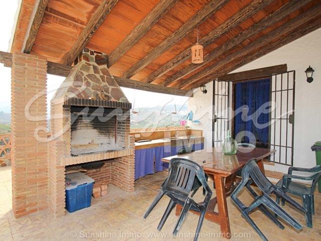 Photo of property SI1115, 5 de 24