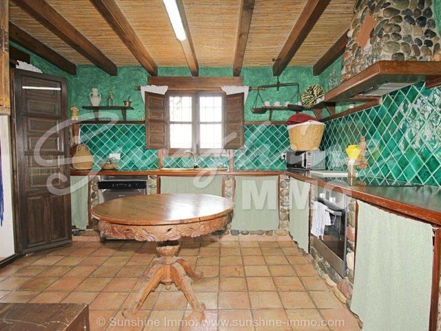 Photo of property SI1115, 12 de 24