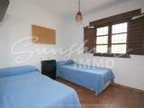 Photo of property SI1115, 15 de 24