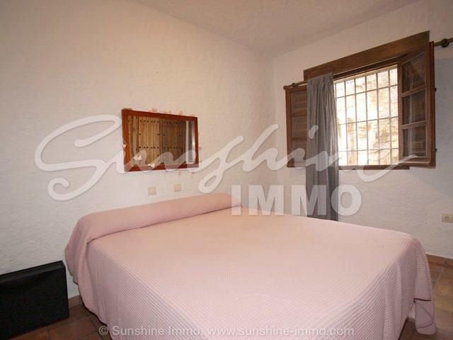 Photo of property SI1115, 18 de 24