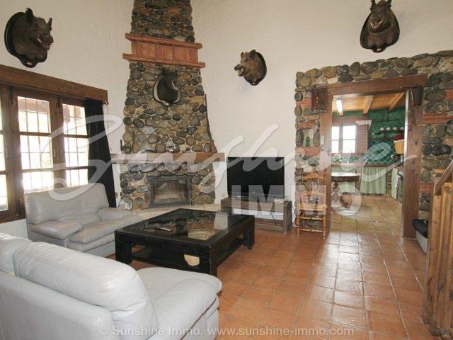 Photo of property SI1115, 11 de 24