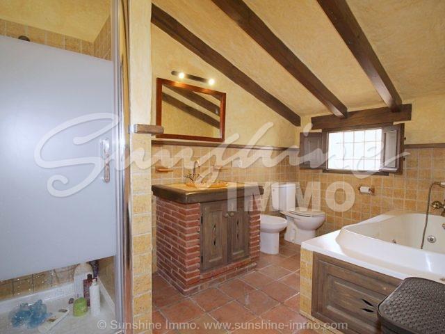 Photo of property SI1115, 20 de 24