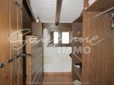 Photo of property SI1115, 21 de 24