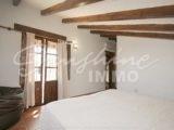 Photo of property SI1115, 23 de 24