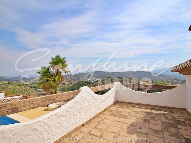Photo of property SI1115, 24 de 24