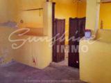 Foto de la propiedad SI1120, 39 de 40