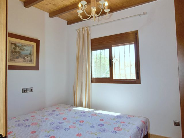 Photo of property SI1144, 36 de 36