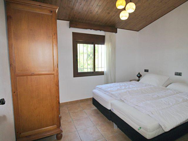 Photo of property SI1144, 32 de 36