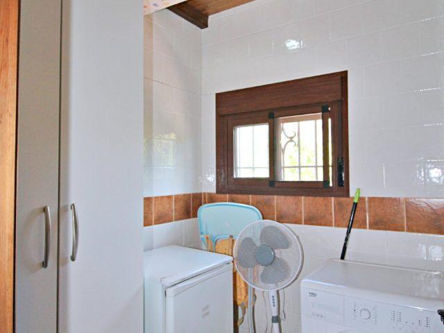 Photo of property SI1144, 28 de 36