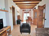 Photo of property SI1144, 22 de 36