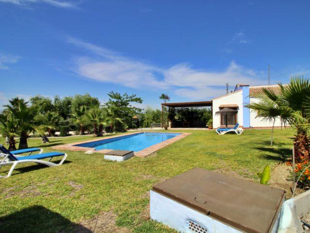 Photo of property SI1144, 17 de 36