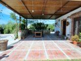 Photo of property SI1144, 14 de 36