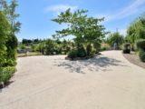 Photo of property SI1144, 10 de 36