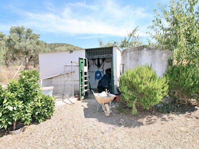 Photo of property SI1144, 9 de 36