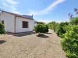 Photo of property SI1144, 7 de 36