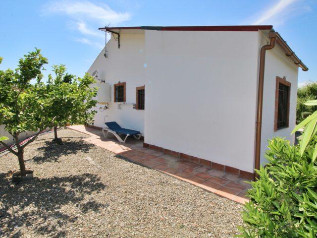 Photo of property SI1144, 6 de 36