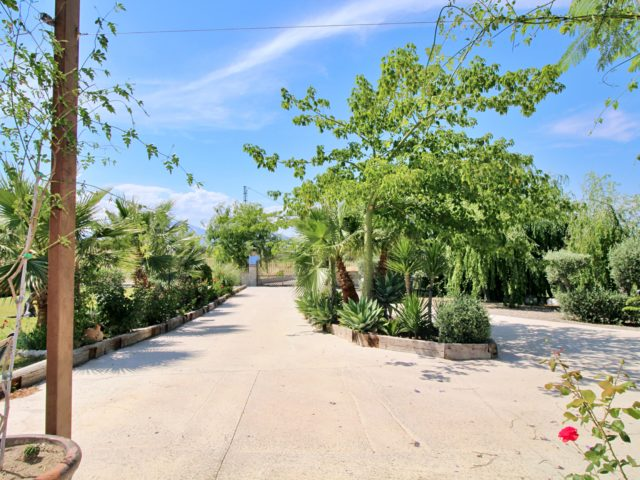 Photo of property SI1144, 3 de 36
