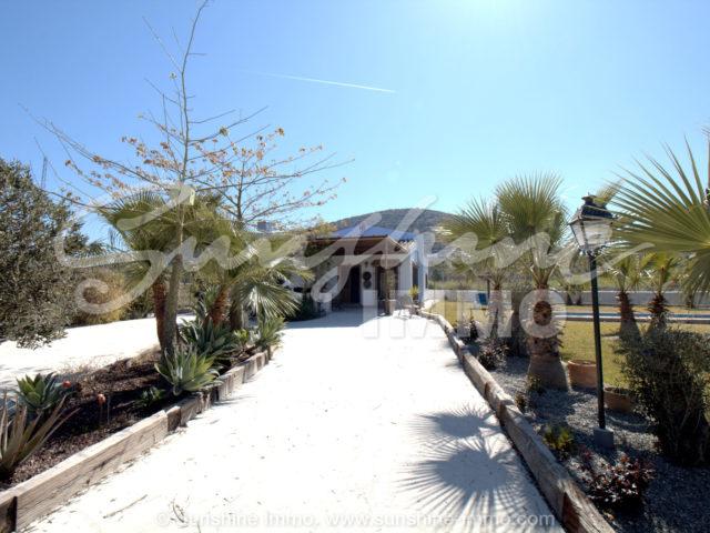 Photo of property SI1144, 3 de 23