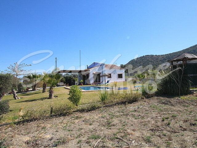 Photo of property SI1144, 9 de 23