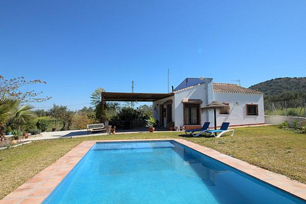 Photo of property SI1144, 1 de 23