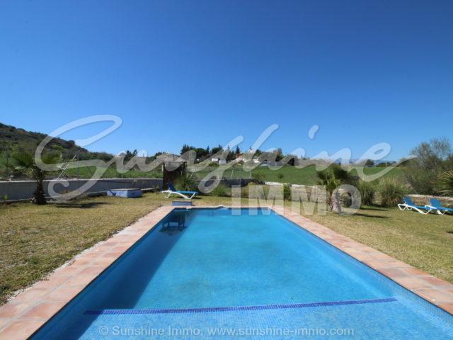 Photo of property SI1144, 4 de 23