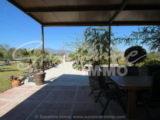 Photo of property SI1144, 21 de 23