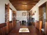 Photo of property SI1144, 10 de 23