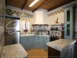 Photo of property SI1144, 12 de 23