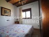 Photo of property SI1144, 22 de 23