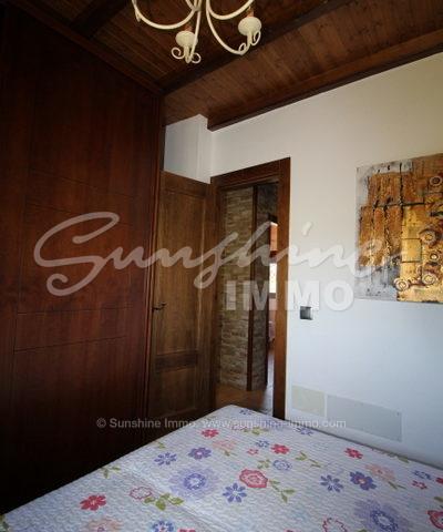Photo of property SI1144, 17 de 23