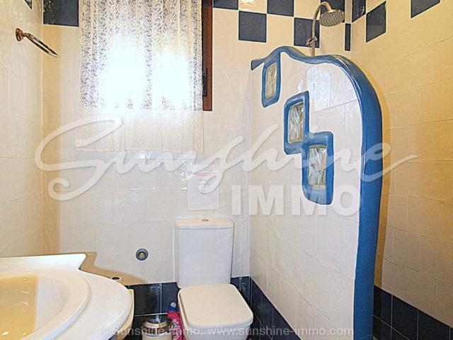 Photo of property SI1144, 20 de 23