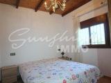 Photo of property SI1144, 14 de 23