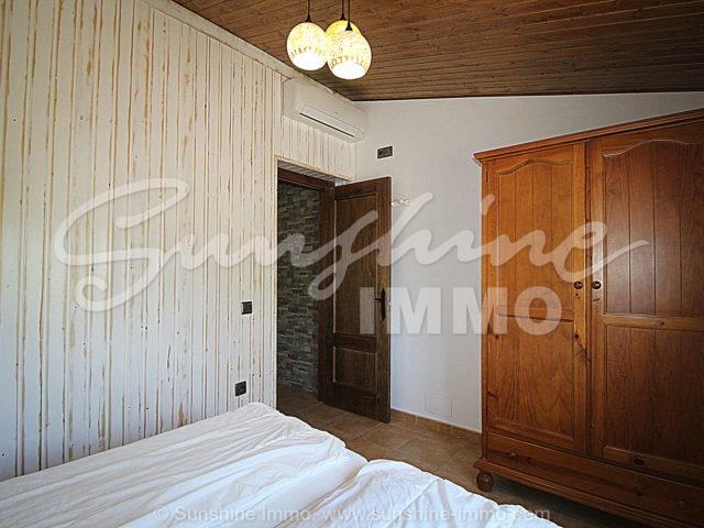 Photo of property SI1144, 16 de 23