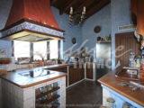 Photo of property SI1148, 7 de 28