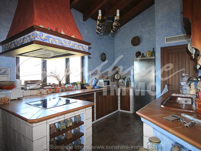 Photo of property SI1148, 8 de 28