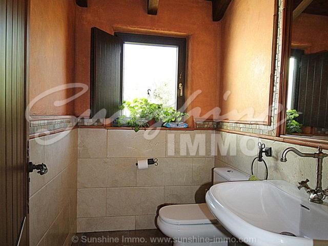 Photo of property SI1148, 11 de 28