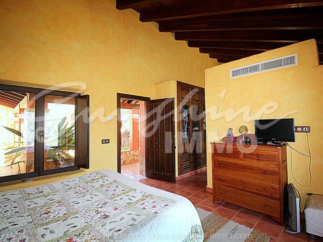 Photo of property SI1148, 13 de 28