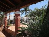 Photo of property SI1148, 3 de 28