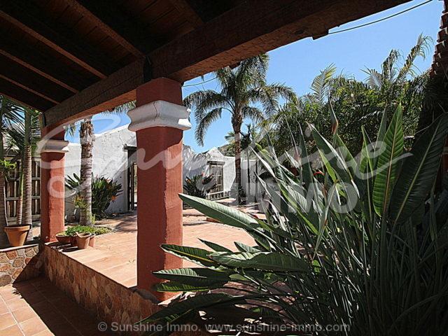 Photo of property SI1148, 4 de 28