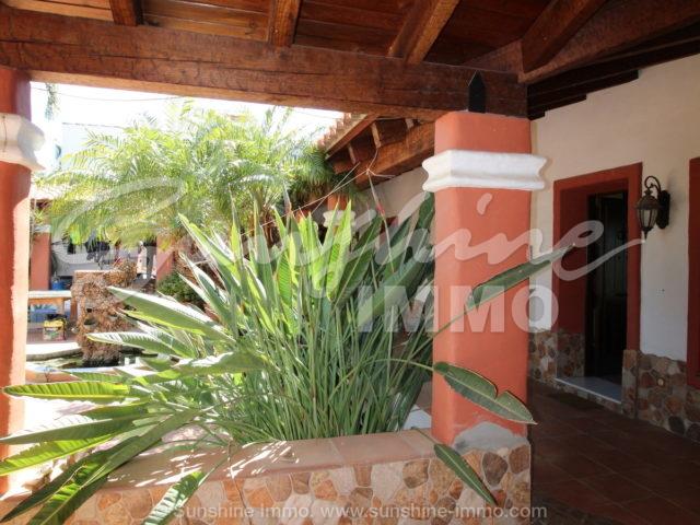 Photo of property SI1148, 20 de 28