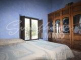 Photo of property SI1148, 15 de 28