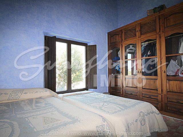 Photo of property SI1148, 16 de 28