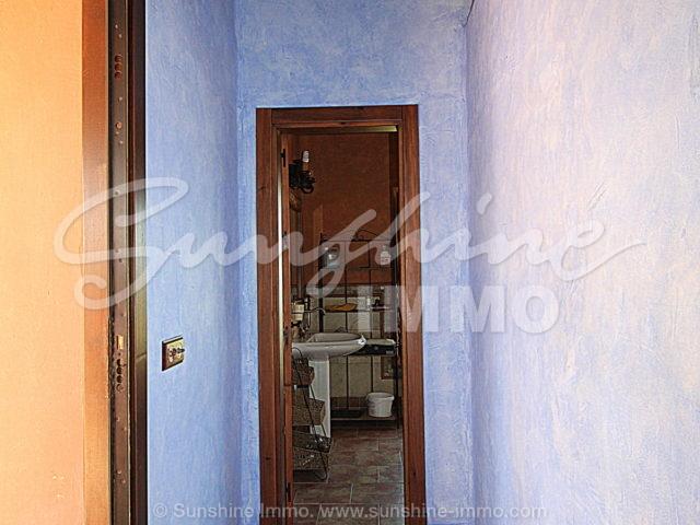 Photo of property SI1148, 18 de 28