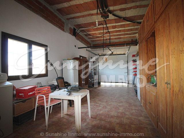 Photo of property SI1148, 23 de 28