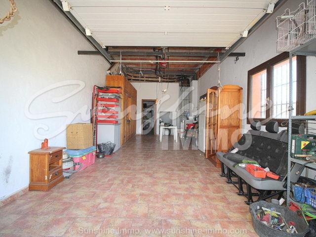 Photo of property SI1148, 24 de 28