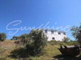 Photo of property SI1148, 6 de 28