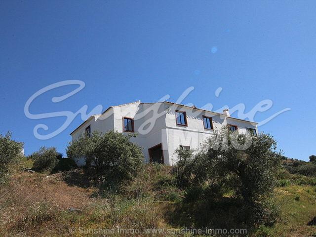 Photo of property SI1148, 21 de 28